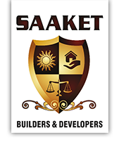 Saaket Builders&Developers